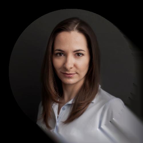 Anna Dolot | Komentarz dla Gamfi