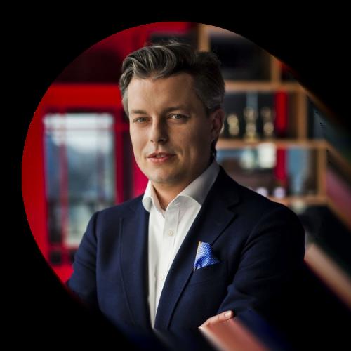 Marcin Sieńczyk | Komentarz dla Gamfi