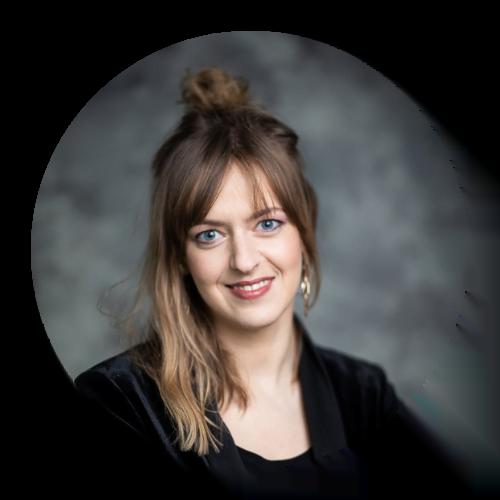 Anna Trochim | Komentarz dla Gamfi
