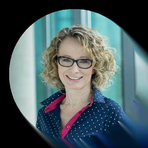 Marta Westrych-Andrzejczyk | Komentarz dla Gamfi