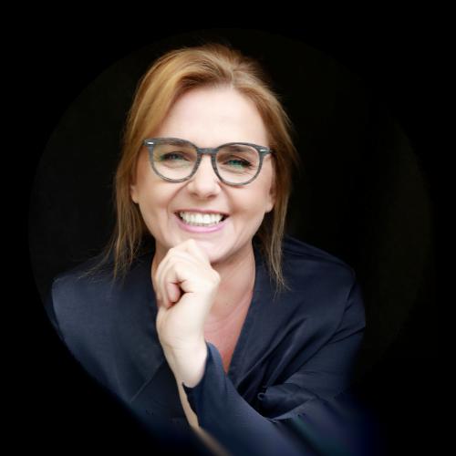 Monika Kulińska | Komentarz dla Gamfi