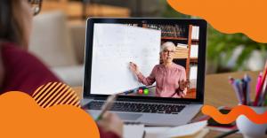 Microlearning - dlaczego warto go wdrożyć w Twojej organizacji | Gamfi